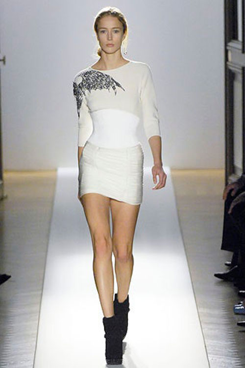 2_balmain-fall-2007-runway-show-christophe-decarnin
