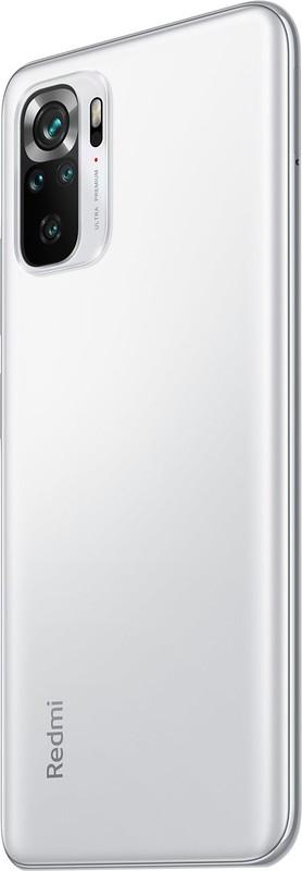 RedmiNote10S-White-丰碑背-反