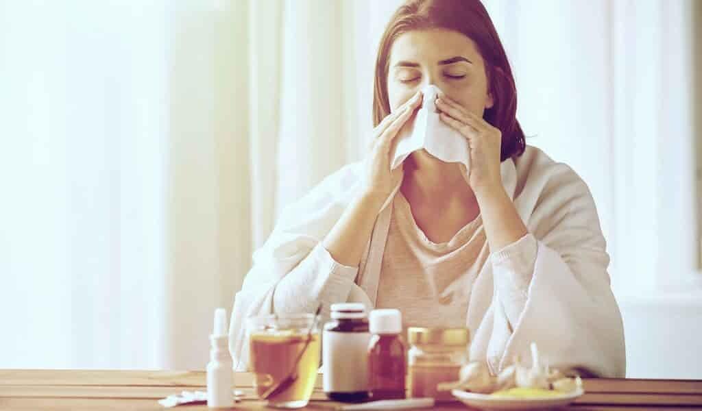 un-traitement-contre-la-grippe-et-le-covid-19