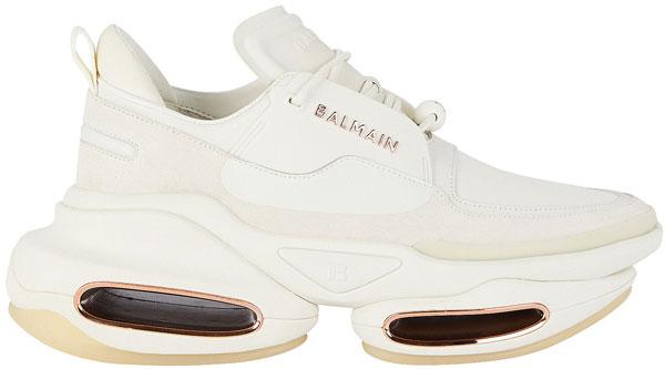 14_intermix-online-balmain-sneakers-luxury