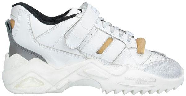 12_yoox-maison-martin-margiela-sneakers-luxury