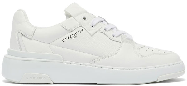 4_matches-fashion-givenchy-sneakers-luxury