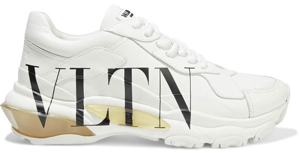 3_the-outnet-valentino-sneakers-luxury