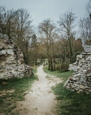Montfort-l'Amaury-16