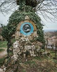 Montfort-l'Amaury-13