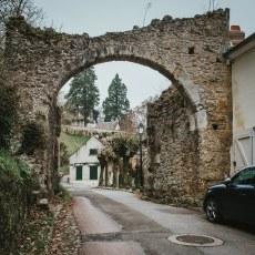 Montfort-l'Amaury-10
