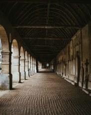 Montfort-l'Amaury-24