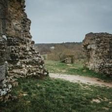 Montfort-l'Amaury-18