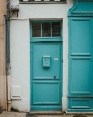 Montfort-l'Amaury-6