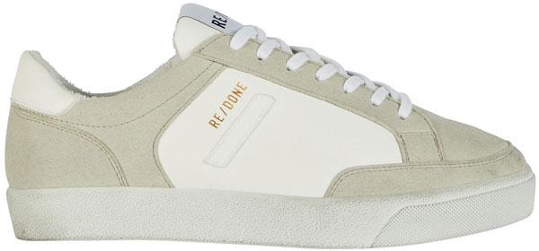 11_intermix-online-redone-sneakers-luxury