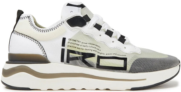 8_the-outnet-iro-sneakers-luxury