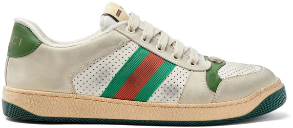 5_matches-fashion-gucci-sneakers-luxury