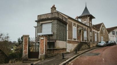 Montfort-l'Amaury-22