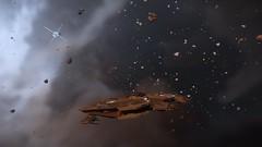 Star Citizen: It's Hammerhead Time!