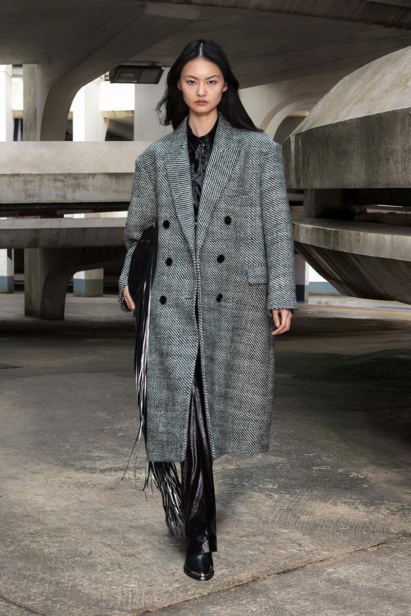 12_isabel-marant-fall-2021-runway-show-paris-fashion-week