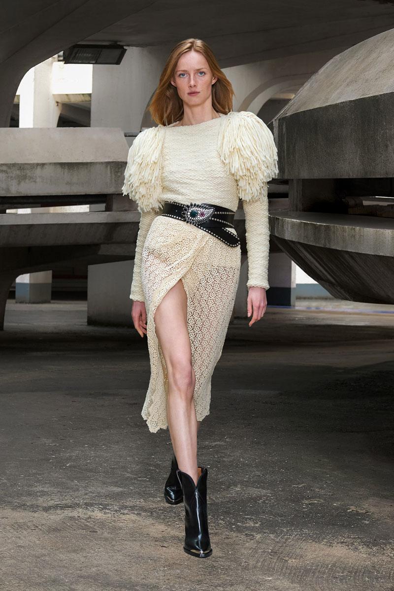 1_isabel-marant-fall-2021-runway-show-paris-fashion-week
