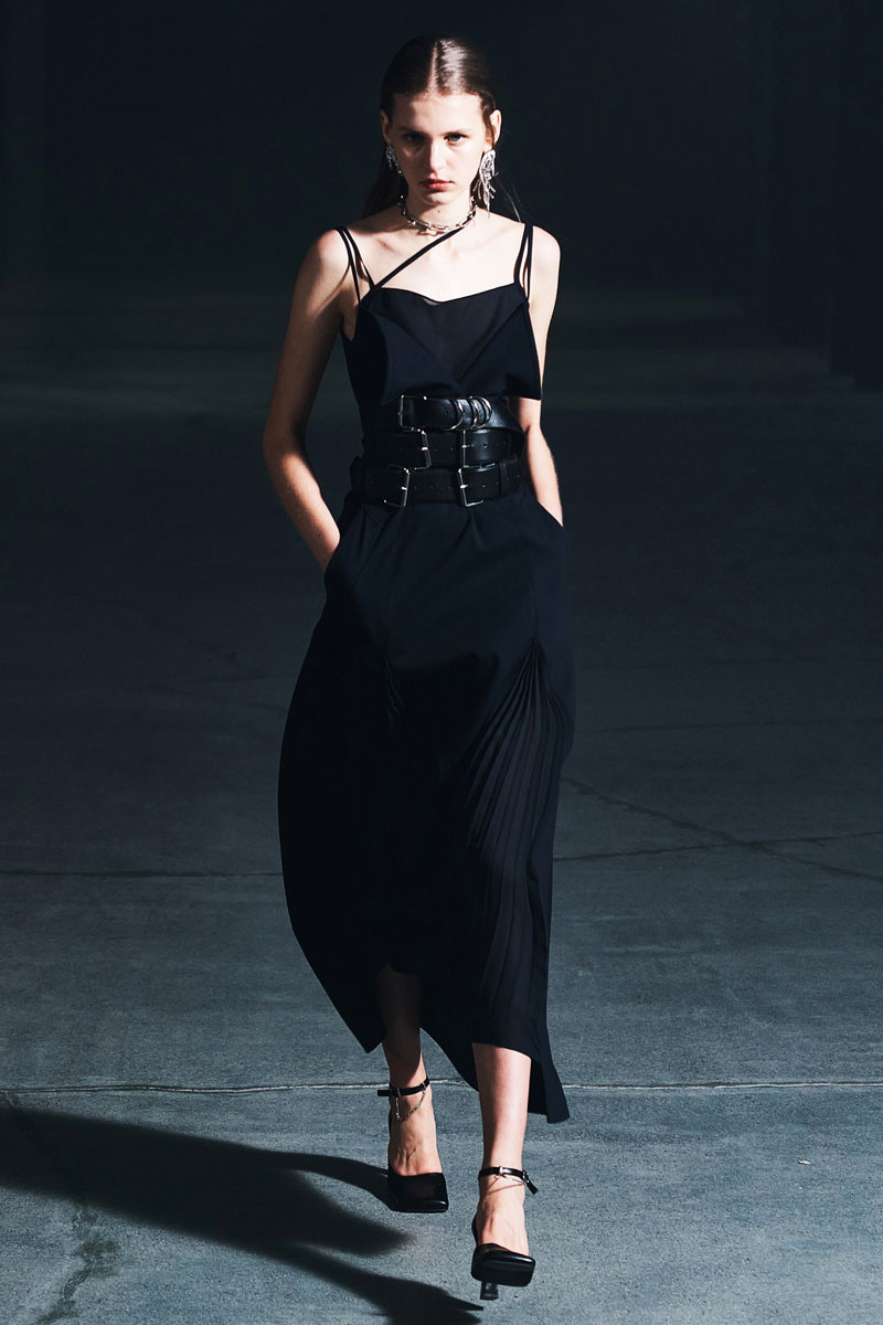16_rokh-fall-2021-runway-show-collection