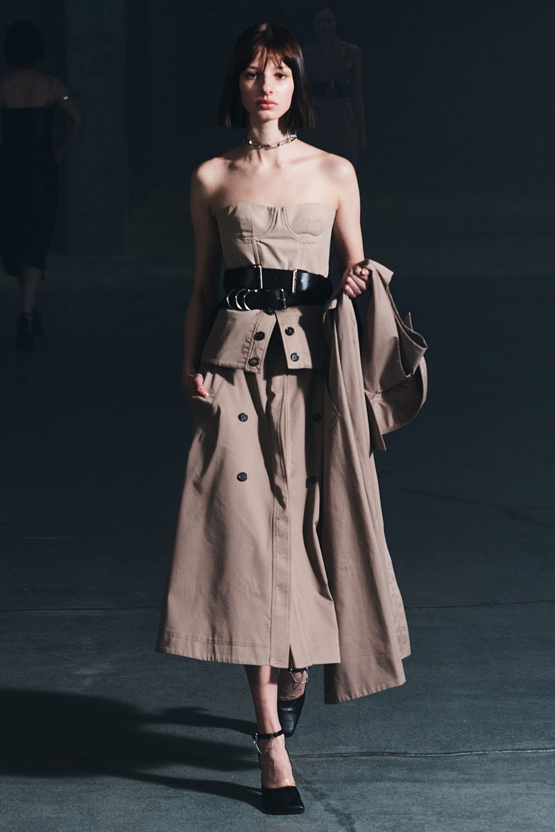 6_rokh-fall-2021-runway-show-collection