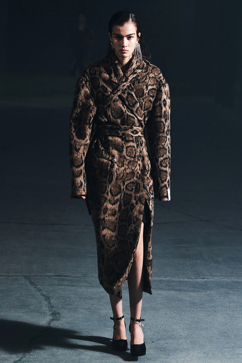 4_rokh-fall-2021-runway-show-collection