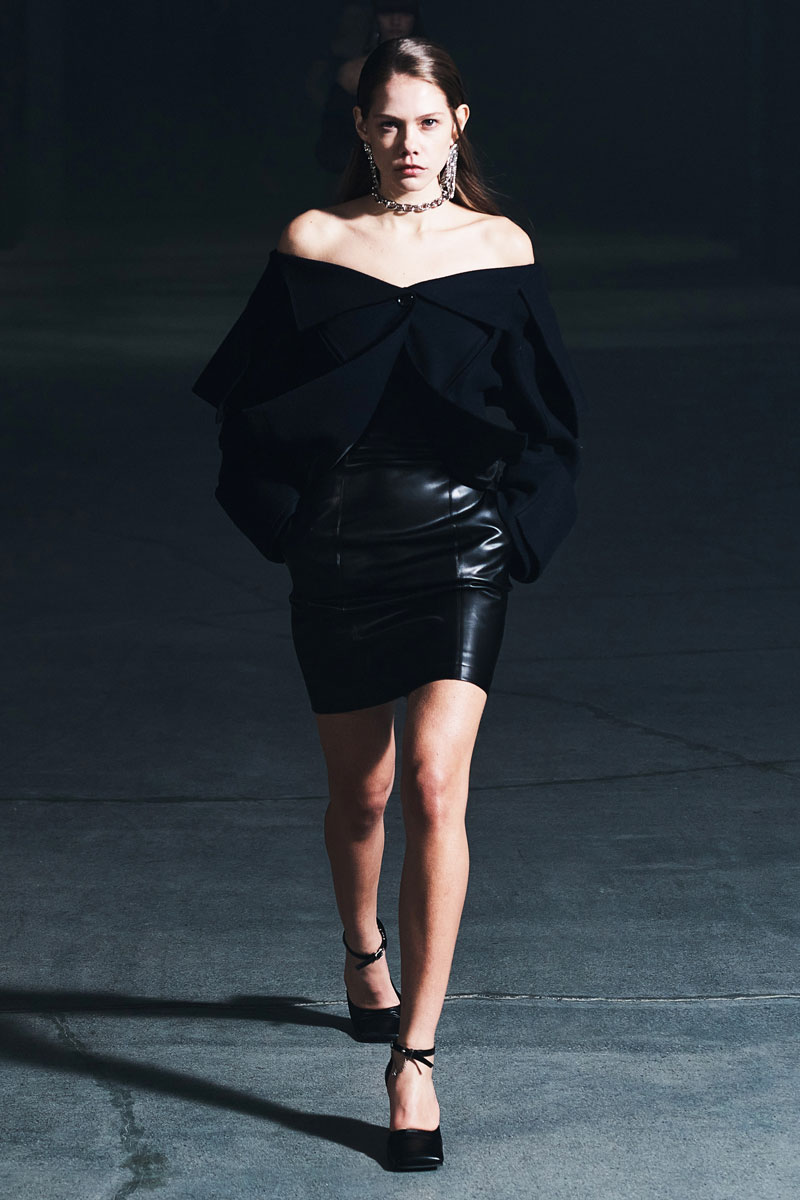 11_rokh-fall-2021-runway-show-collection