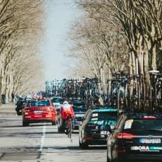 Paris Nice 2021-15