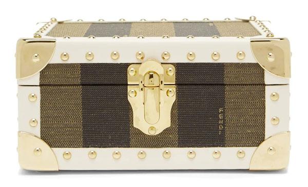 1_matchesfashion-small-whisker-handle-jacquard-striped-leather-box-fendi