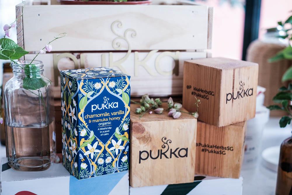 Pukka new launch-5