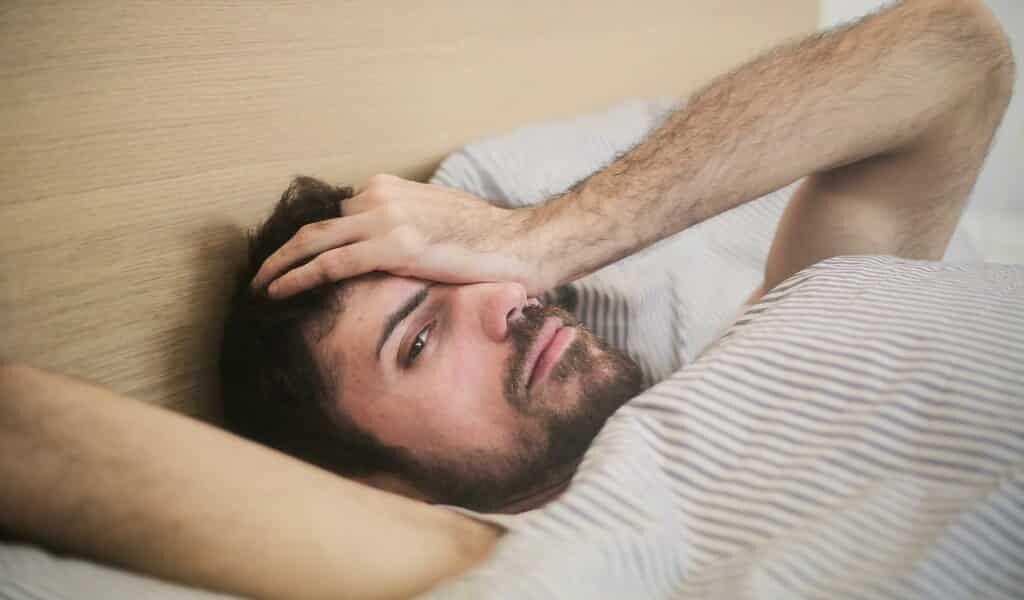 épuisement-chez-les-hommes-lié-aux-crises-cardiaues