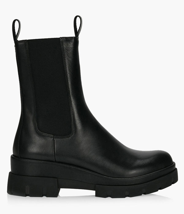 1_the-wishbone-collection-fortune-boots-chelsea