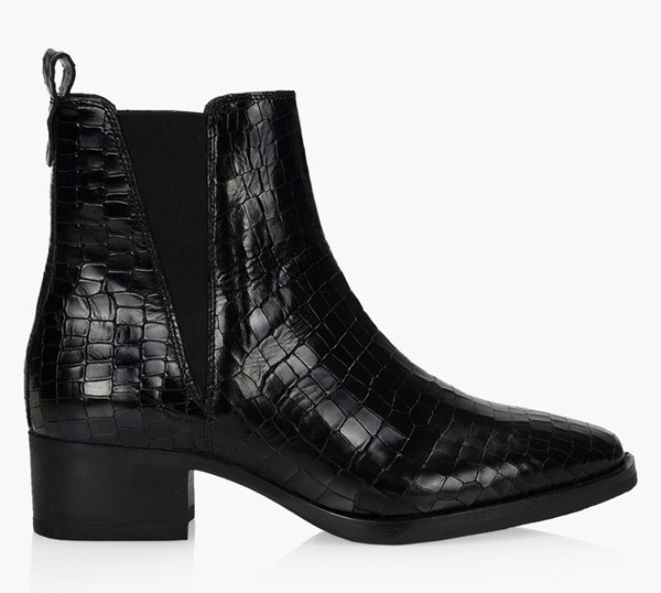 4_browns-croc-ankle-boots