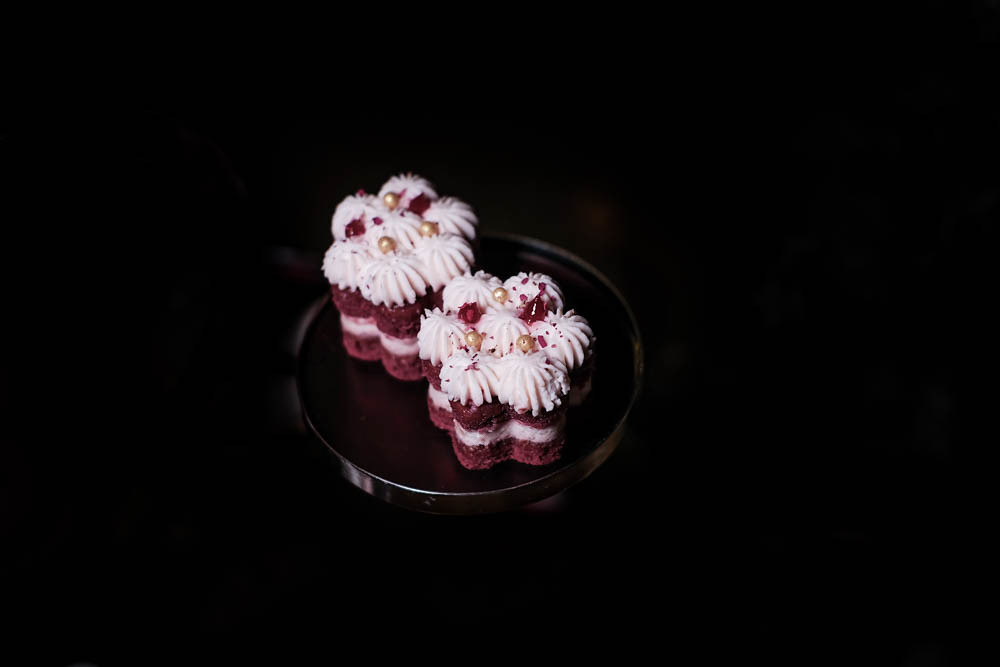 Conrad Sakura Afternoon Tea-3