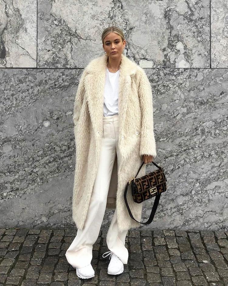 12_josefine-hj-instagram-outfit-look-influencer