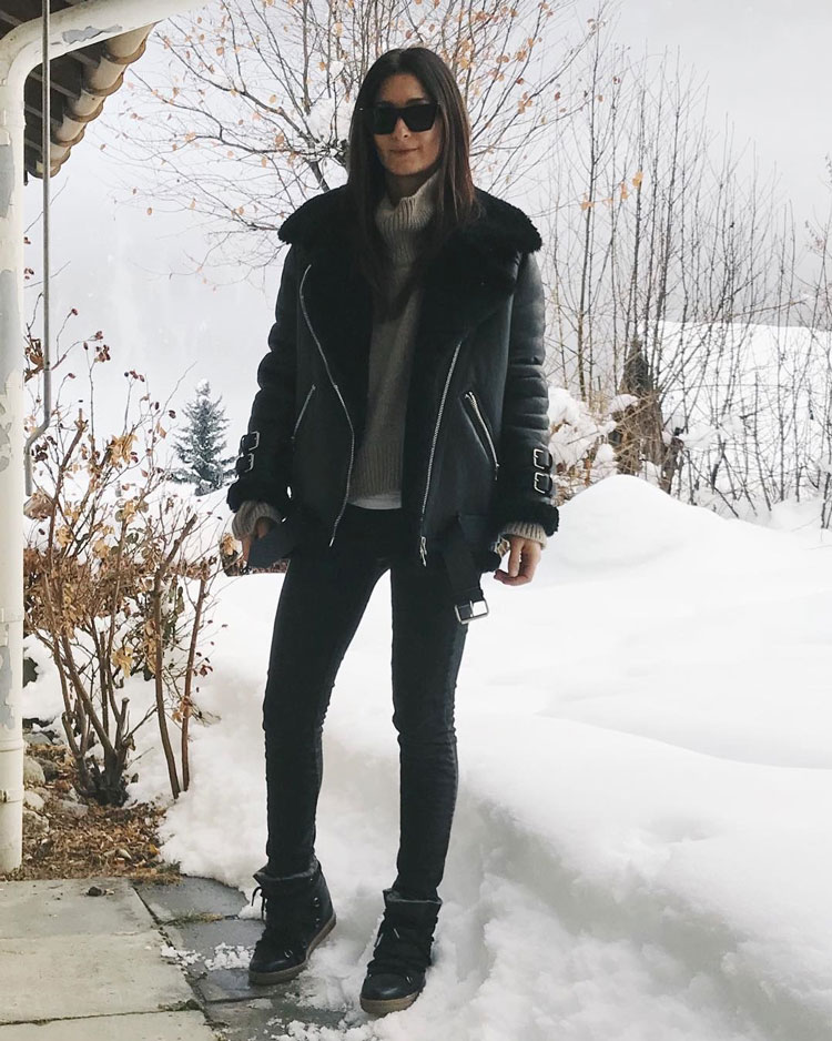 7_golestaneh-mayer-uellner-instagram-outfit-look-influencer