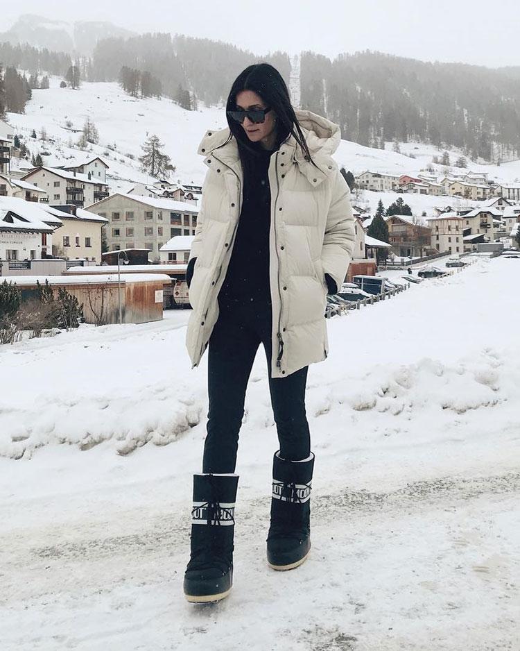 4_golestaneh-mayer-uellner-instagram-outfit-look-influencer