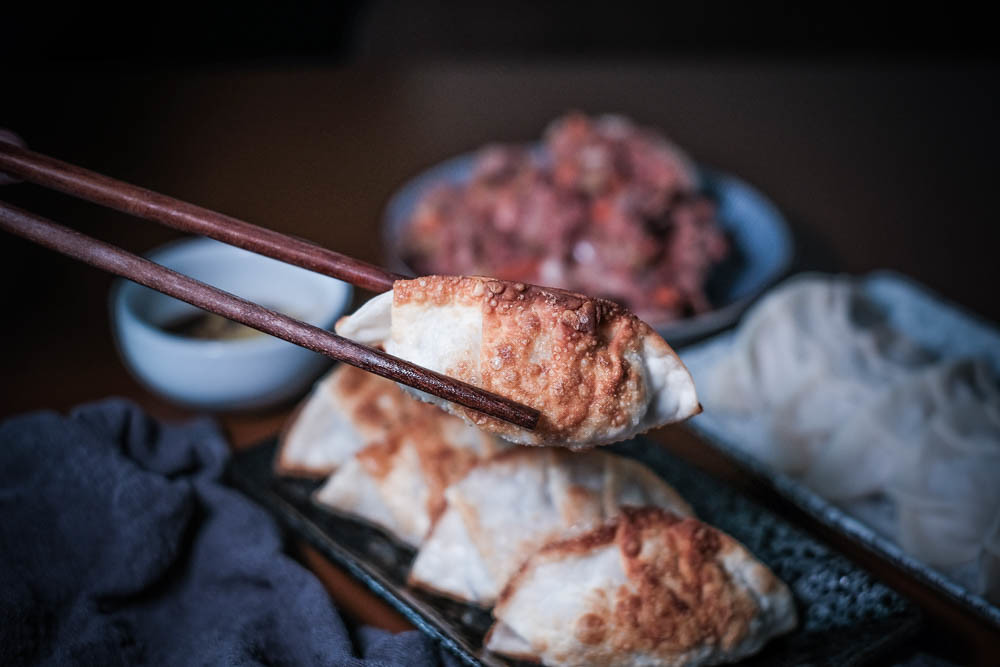 impossible dumplings-11