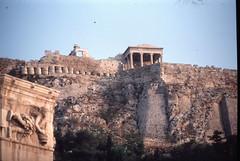 1992_07.05-03 acrópole Atenas