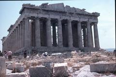 1992_07.02-04 partenón Atenas
