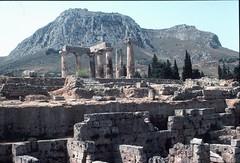 1992_07.01-06 templo Corinto vello