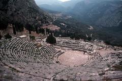 1992.30.06-01 Delfos
