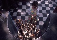 1992.04.07-3 Egina