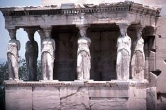 1992.02.07-1 Atenas