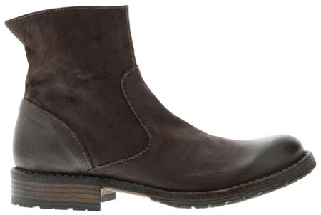 9_fiorentini-and-baker-boots-709-eternity