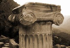 1992.30.06-06 Delfos