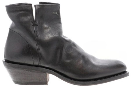 11_fiorentini-and-baker-boots-lusy-lizz