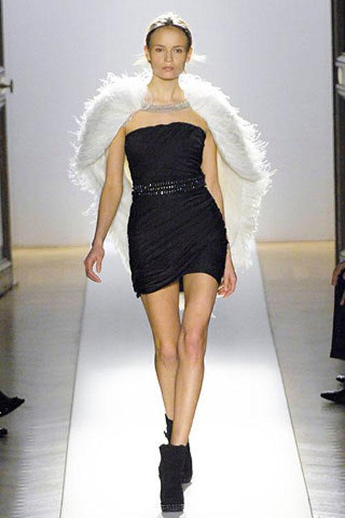 3_balmain-fall-2007-runway-show-christophe-decarnin