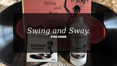 Swing and Sway