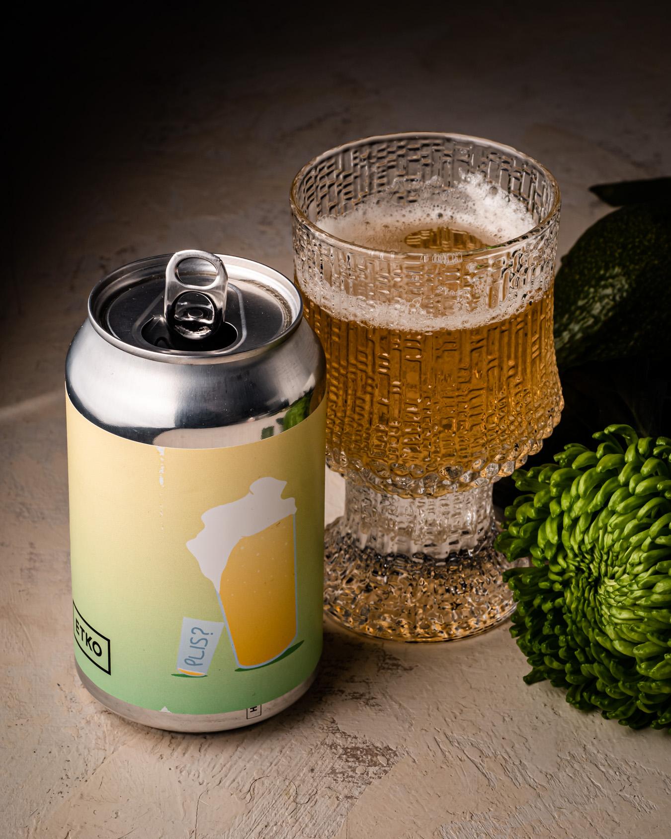 etko brewing