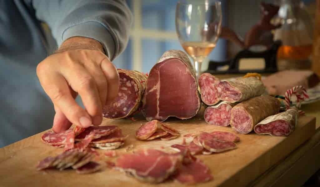 la-viande-transformée-liée-aux-maladie-cardiovasculaires