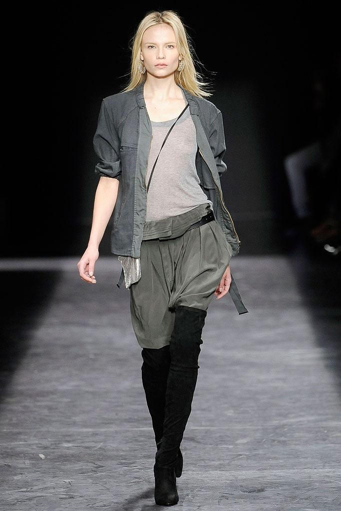 12_isabel-marant-fall-2009-runway-show