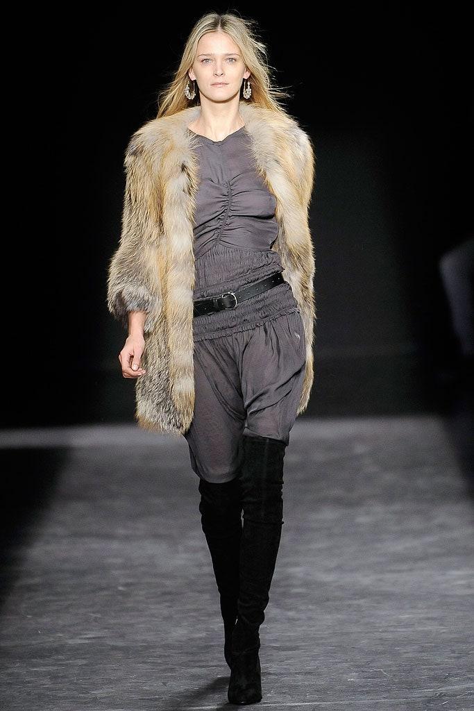 18_isabel-marant-fall-2009-runway-show